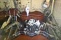 Nuclear Icebreaker Lenin (19608535892).jpg