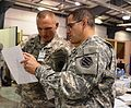 Nuclear Response training exercise conducted by Michigan National Guard 130801-A-WX809-196.jpg