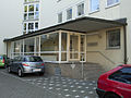 Nuernberg Sonnenwohnheim 003.jpg