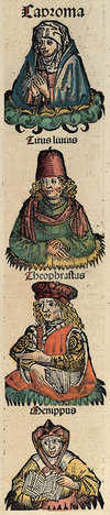 Nuremberg chronicles - f 080v 3.png