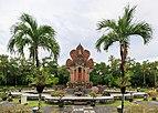 Nusa-Dua Bali Indonesia Northern-Roundabout-01.jpg