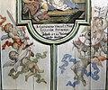 Nusplingen Friedhofskirche Decke Engel 2.jpg