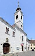 Nussdorf_(Wien)_-_Kirche.JPG