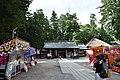 Nyakuichiouji jinja-9.jpg