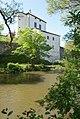 Nyköpingshus - KMB - 16001000018567.jpg
