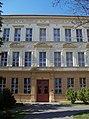 Nymburk, škola Tyršova, od západu.jpg