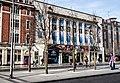 O'Connell Street - Dublin - panoramio (1).jpg