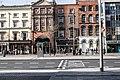 O'Connell Street - Dublin - panoramio (6).jpg