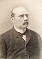 O.R. Themptander 1913.JPG