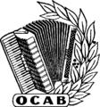 OCABlogo.png