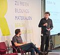OER-Konferenz Berlin 2013-6085.jpg