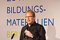 OER-Konferenz Berlin 2013-6360.jpg