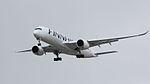 OH-LWG Finnair A350 @ HEL (33260152873).jpg