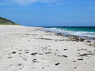 Alkimos, Western Australia Suburb of Perth, Western Australia