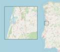 OSM-Ria de Aveiro region-Portugal.png