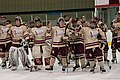OU Hockey-9553 (8202371506).jpg