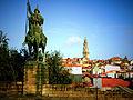O Porto visto da Sé (10081296543).jpg