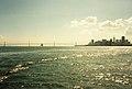 Oakland Bay Bridge, San Francisco - panoramio.jpg