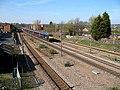 Oakleigh Park - geograph.org.uk - 391251.jpg