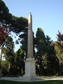 Obélisque de la villa Celimontana 3.JPG