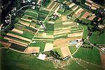 Obóz wakacyjny Łososina Dolna 1997 01.JPG