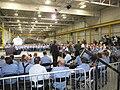 Obama visits Siemens Energy in Fort Madison (4557671617).jpg