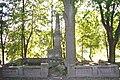 Obelisk Lubieszewo.JPG