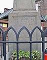 Obelisk lindleya z.jpg