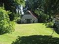 Oberbauerschaft Juni 2009 (42).jpg