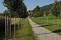 Oberdiessbach Neues Schloss-10.jpg