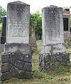Oberdorf am Ipf Jüdischer Friedhof 3639.JPG