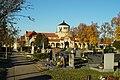 Oberer katholischer Friedhof - panoramio.jpg