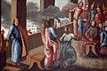 Oberkleen St. Michaelis 25 Pfingstfest.jpg