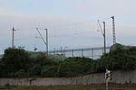 Oberleitung Flughafen Stuttgart11082016 2.JPG