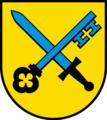 Obermumpf-blason.png