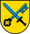 Coat of Arms of Obermumpf