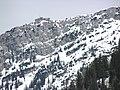 Obersalzberg - panoramio.jpg