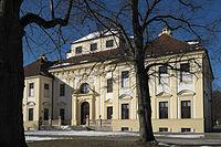 Oberschleißheim Schloss Lustheim 076.jpg