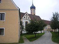 Oberschoenenfeld Kirche.jpg