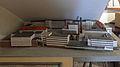 Oberzeiring - Tabakmuseum - Modell der Linzer Tabakfabrik II.jpg