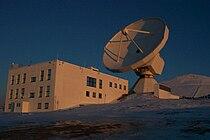 Observatorio IRAM Pico Veleta.jpg