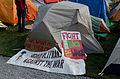 Occupy Boston - against the war.jpg