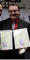 Oceneni Vesmir cropped.png