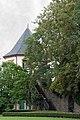 Ochsenturm Hoechst Gartenseite Neues Schloss.jpg