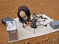 Octocopter Vorbereitung Kirchheim LDA 1095W.jpg