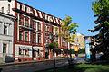 Odesa Lanzheronivska 9 DSC 3214 51-101-0558.JPG