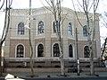 Odesa Synagogue Jewrejs'ka st 25-5.jpg