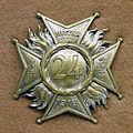 Odznaka 24pp.jpg