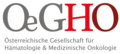 OeGHO Logo.png
