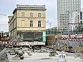 Oerlikon - 'Gleis 9' vor Gebäudeverschiebung 2012-04-19 17-49-53.JPG